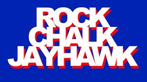 jayhawk wallpaper for puter 73 images