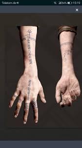 Tatuaz Przedramie Tatuaze Forum Wycena Tatuazu