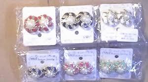 closeout fashion jewelry whole by