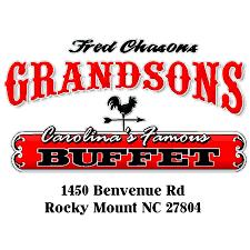 Grandsons Rocky Mount - Home - Rocky ...