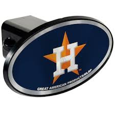 Official Houston Astros Car Accessories Astros Auto Truck Accessories Mlbshop Com