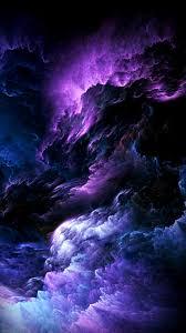 purple wallpaper hd iphone