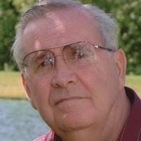 Ivan Harris Obituary - Port Huron, Michigan | Legacy.com