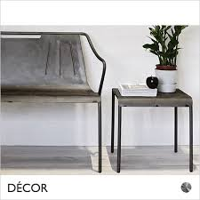 coffee table square coffee tables