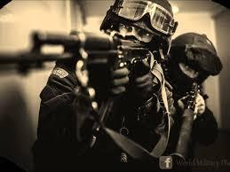 صور خلفيات عسكرية وحربية روعه اقوى صور عسكرية وحربية اجمل الصور