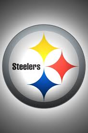 50 new steelers wallpapers for iphone