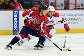 Dmitry Orlov returns to the ice and other Capitals injury notes - The  Washington Post