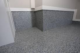 floor coating garage boss