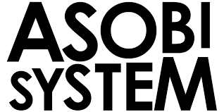 ASOBISYSTEM MONTHLY AUDITION2020 | アソビシステムマンスリー ...