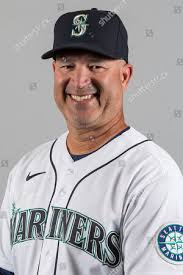 Manny Acta Stock Photos, Editorial Images and Stock Pictures ...