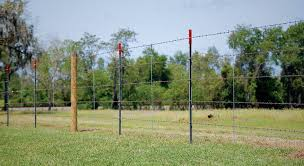 Ksw Rb Blog Spacingjuly Hero 072517 F In 2020 Wire Fence Fence Planning Barbed Wire