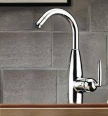 designs bathroom kitchen single lever