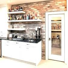 kitchen shelves mirror muxelec com