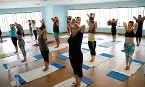 90 minute bikram yoga me bikram yoga