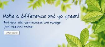 quotes about green technology quotes