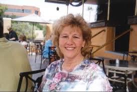 Rose DesJardins - Obituary