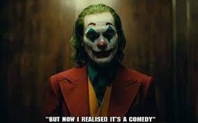 kata kata joker terlengkap cocok sama kehidupan kita