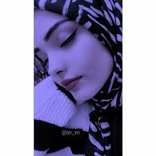 صور بنات محجبات 2020 نجوم سورية