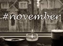 November Vibes GIF | Gfycat