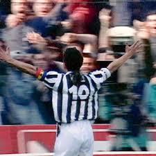 Juventus - Posts