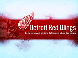 detroit red wings wallpaper hd 7014782