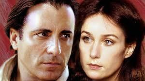 Modigliani (2004) movie