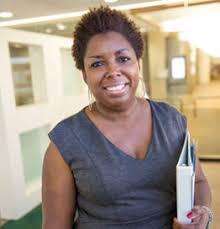 Tawana Thomas-Johnson « Multicultural Health National