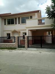 House For Rent Camella Lipa Batangas Home Facebook