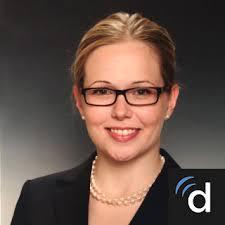Dr. Megan Burns, MD – Worcester, MA   Obstetrics & Gynecology
