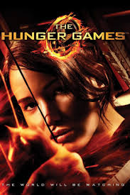 the hunger games rotten tomatoes it