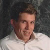 Zachary McDonald Obituary - Carrollton, Texas | Legacy.com