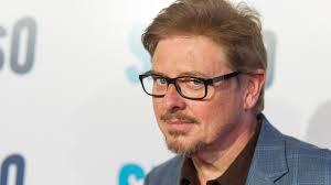 Casting News: Comedy Veteran Dave Foley Joins 'Misfits' Remake ...