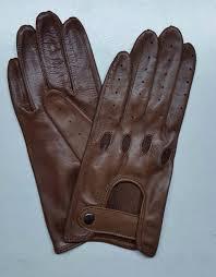 men s leather gloves for drivinggloves