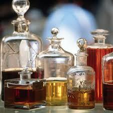 28 best perfume 2020 the strategist