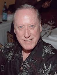 Howard Carr Obituary - Tucson, AZ