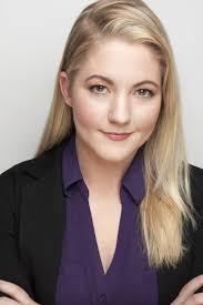 Megan Smith, Producer/Director, AD (1st), New York