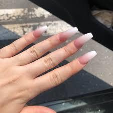 prettiest nails i ve ever had yelp
