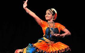 dancing for nataraja the hindu