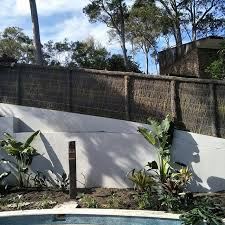 Brushwoodfence Instagram Posts Photos And Videos Picuki Com