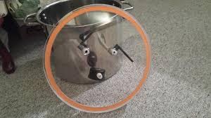 homemade vacuum chamber rccrawler