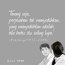 best quotes dong fm bila bee