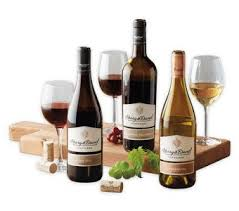 wine gifts wine gift ideas for wine