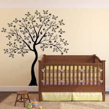 Baby Decals Wayfair