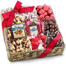 unique valentines day gift best