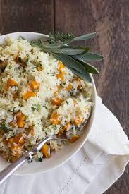 ernut squash basmati rice wholefully