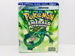 Top Five Pokemon Mega Emerald X And Y Edition Cheats Rare Candy