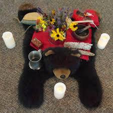 Chandra Smith presents Native American ritual at the Bend UU | Probaway -  Life Hacks