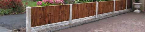Km Fencing Kidderminster Cheap Fencing Services Kidderminster Fencing Supplies Concrete Posts Gates Fence Panels Worcetershire Price List 2020