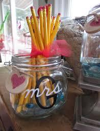 Valentine teacher gifts @Addie Kelly - will you cricut this for me? :) |  Teacher valentine gifts, Easy teacher gifts, Teacher valentine