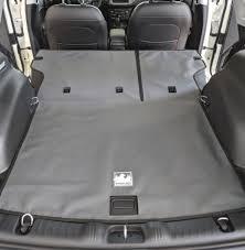jeep cherokee cargo liner canvasback com
